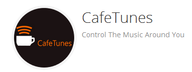 Cafe tunes