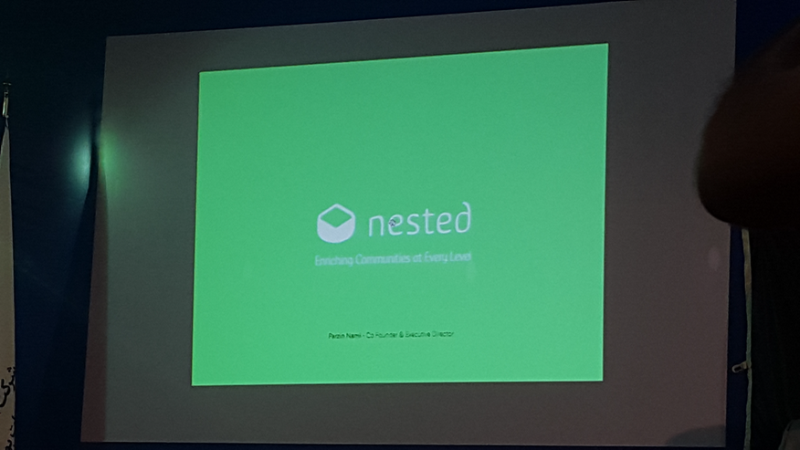 03.Nested