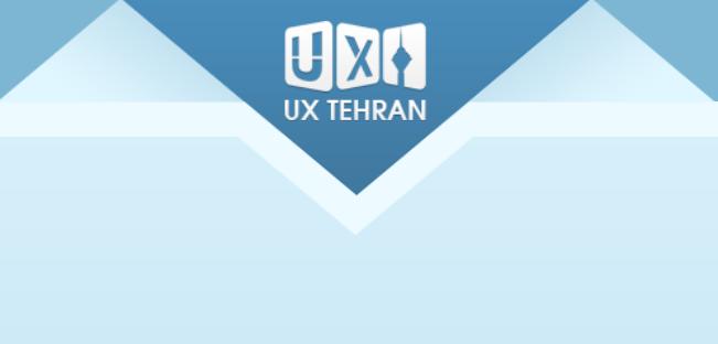 UXtehran