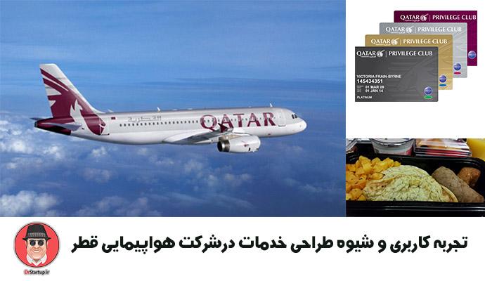 Qatar-Cover